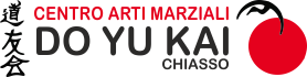 DYK Chiasso – Via Cattaneo 10 – 6830 Chiasso – Tel. 091 682 83 76 (dopo le 18:00) Logo